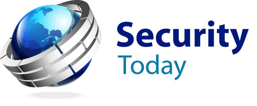 Deze afbeelding heeft een leeg alt-attribuut; de bestandsnaam is Security-Today-logo-222-1024x425.jpg